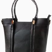 Женская сумка пр-во Польша В наличии разные модели