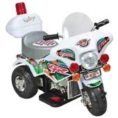 Детский мотоцикл Bambi ZP 9991-1