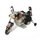 Детский мотоцикл SC-893