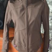 Куртка спортивна-лижна