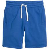 Мужские шорты h&m по цене сайта