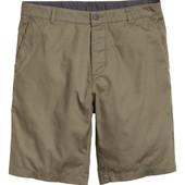Классные мужские шорты h&m