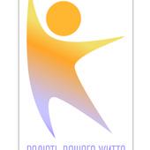 On-line ЛИГА для 12-14 летних (развитие, в кругу сверстников, 21 день, 2 тренера, дистанционно)