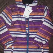 Куртка 98-104