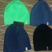 шапка Коледж (уникс)