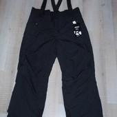 Мужские лыжные штаны C&A