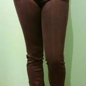 Стильные джинсы Slim Fit от Tchibo, м