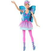 Кукла Барби Фея Barbie Blue Fairy doll