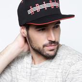 Кепка Adidas Neo men black meshgy cap Original
