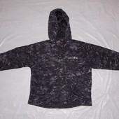 р. 116-122, Umbro коллекция Minecraft, Великобритания, демисезонная куртка
