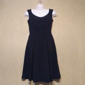 Платье George (Джордж), разм.8-10