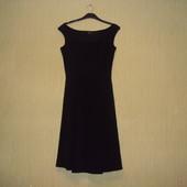 Платье George (Джордж)