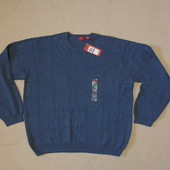 Фирменный свитер Arrow USA