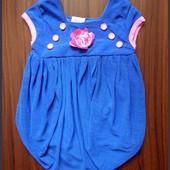Нарядное платье Missy для девочки