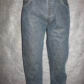 Мужские джинсы Rocha.John Rocha размер W32L32.