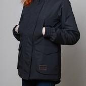 Куртка лыжная Olymp, р. XS-XL, зима -25с, код cve-0001