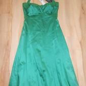 10-38 Warehous эксклюзивное вечернее платье