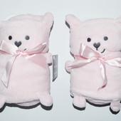 Полотенце для девочки, Early Days