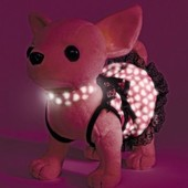 Собачка с сумочкой Chi Chi Love Чихуахуа Розовая мечта 5899700