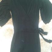 Шикарное платье с запАхом от Warehouse,p.36