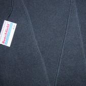 шарф флисовый