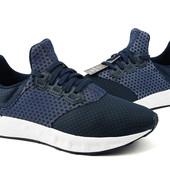 кроссовки adidas Falcon Elite CF navy