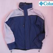 курточка Columbia размер M