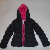 Куртка детская демисезонная Emoi, р. 116