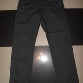 Продано.Джинсы брюки на 48 размер,рост 175-178 см