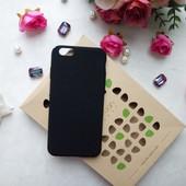 Скидка!Чехол накладка на iPhone 6 и 6s