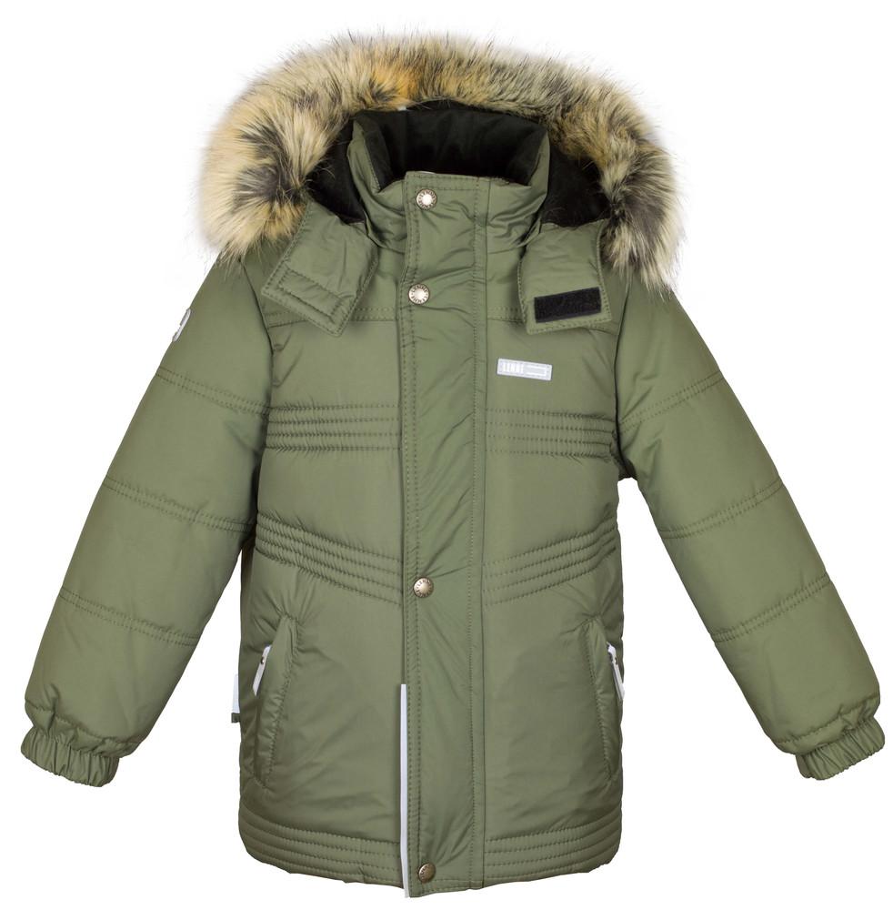Куртка lenne milo 18337-330 фото №1