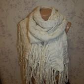 Актуальный шарф женский от Gap