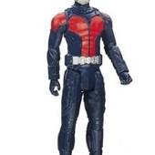 Распродажа - Антимен  от Hasbro фигурка героя фильма Мстители серия Титани анти мен