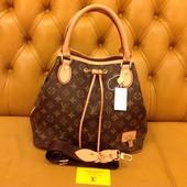Люкс! Новая сумка Louis Vuitton