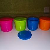 Коробочки для детского питания
