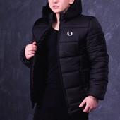 Зимние курточки( очень теплые)