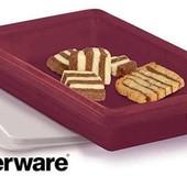Контейнер для заливного и холодца (4 Л)Tupperware