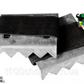 Универсальные ледоходы эконом ледоступы-антислипы на резинке 8 зубцов (любой размер)