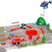 """Пазл """"Рождественское приключение"""" Dickie Toys (3315151)"""