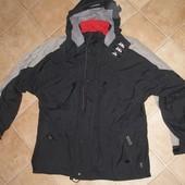 1102. Куртка Regatta Р. М. Термо.