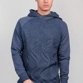 свитера мужские теплые Цены снижены!!!