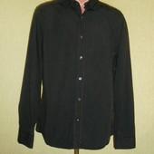 Рубашка Esprit Оригинал
