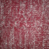 Теплий светер шерсть Італія