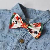 Бабочки для модников