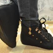 бесплатно укрпочта зима ботинки женские