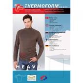 Термогольф мужской Thermoform