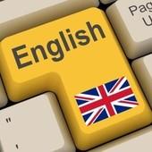 Делаю контрольные английский язык