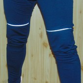 Фирменние оригинал новие термо трико штани с памперсом бренд  Movement.л-хл