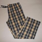 Домашние пижамные штаны XL Livergy Германия