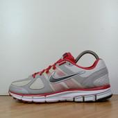 Кроссовки Nike Pegasus 28